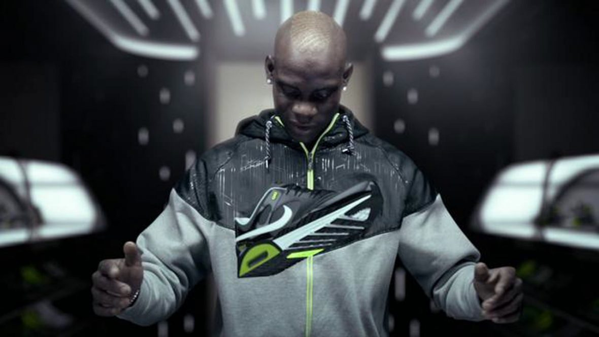 new products 65618 3956b Nike Lunar - Analog Studio